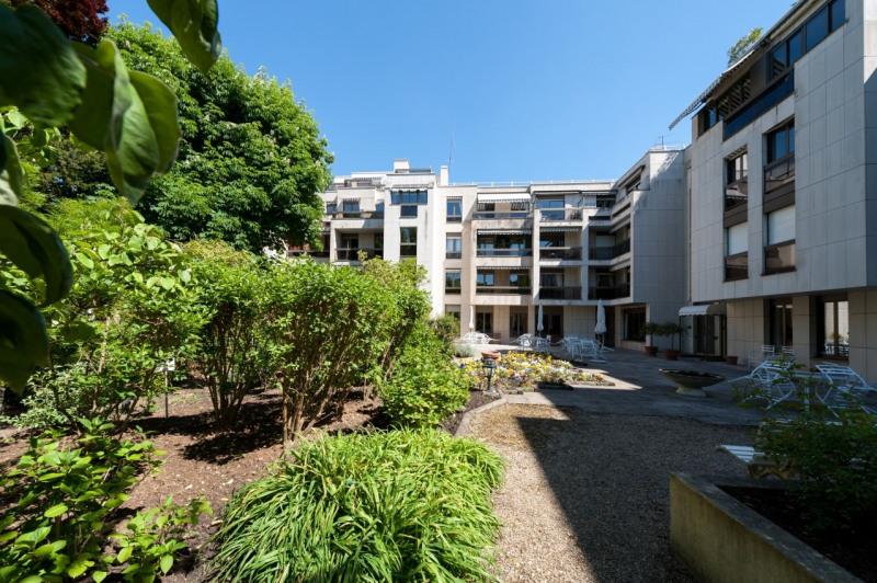 Vente appartement Neuilly sur seine 368000€ - Photo 1