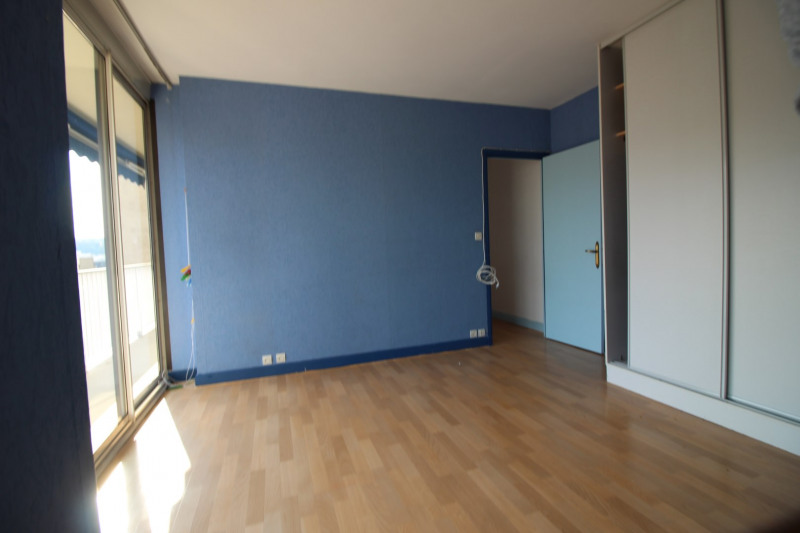 Vente appartement Boulogne-billancourt 655 000€ - Photo 8