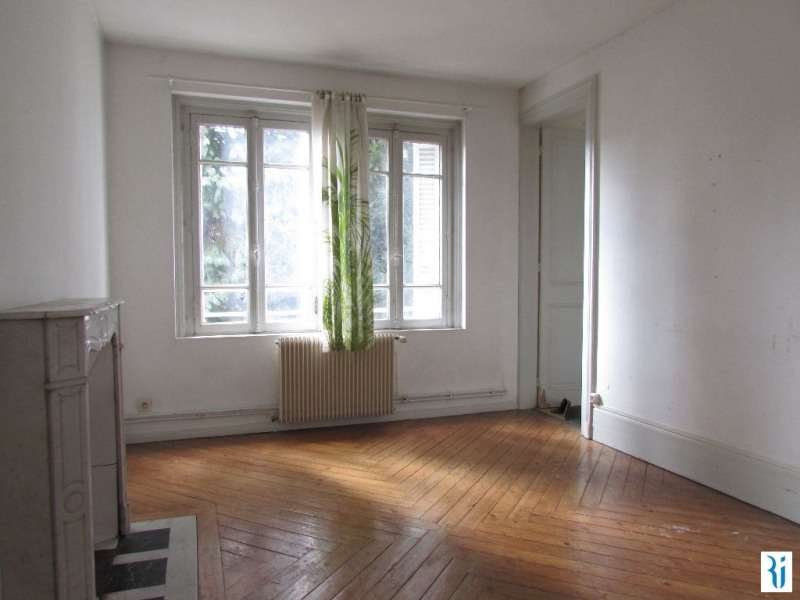Sale apartment Rouen 169 900€ - Picture 1