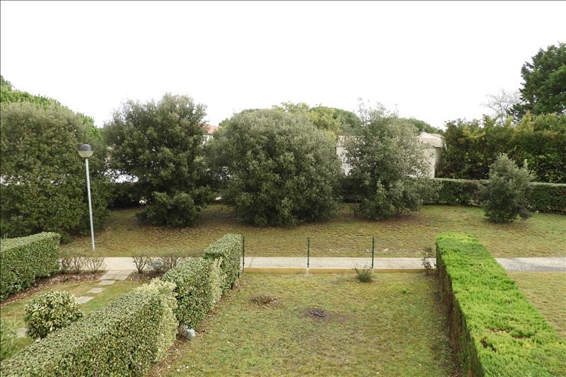 Vente appartement Dolus d oleron 95000€ - Photo 2