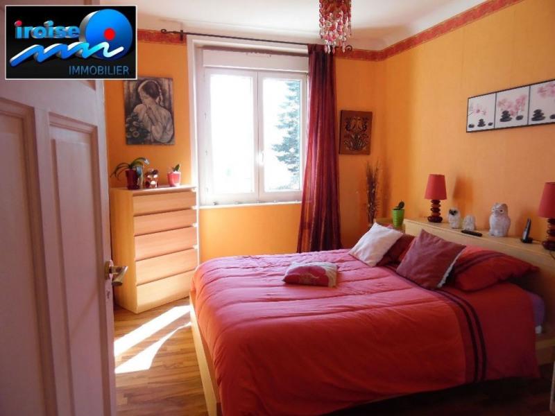 Vente appartement Brest 130300€ - Photo 2