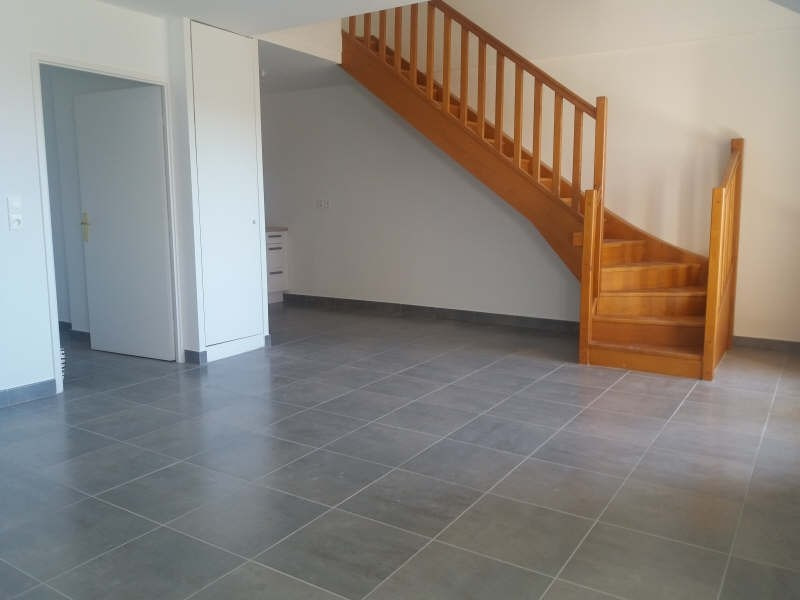 Vente appartement Avon 250 000€ - Photo 1