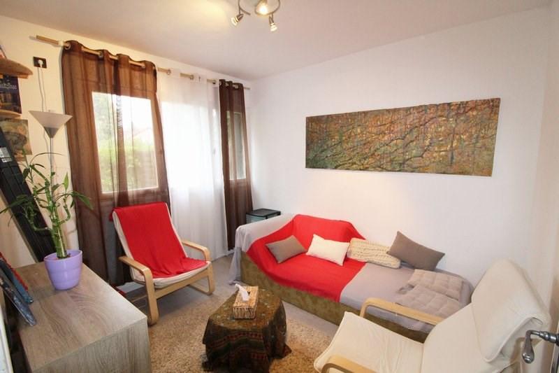 Sale house / villa Maurepas 283500€ - Picture 4