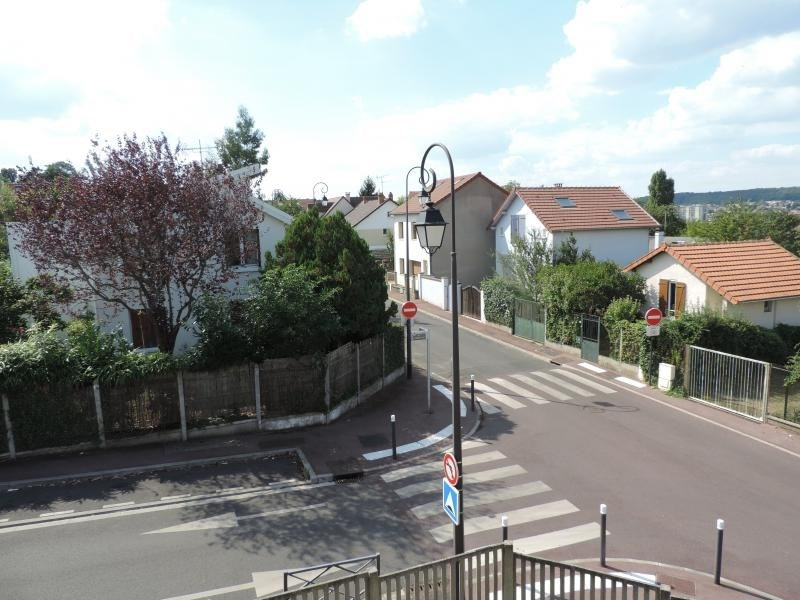 Vente maison / villa Antony 575000€ - Photo 1