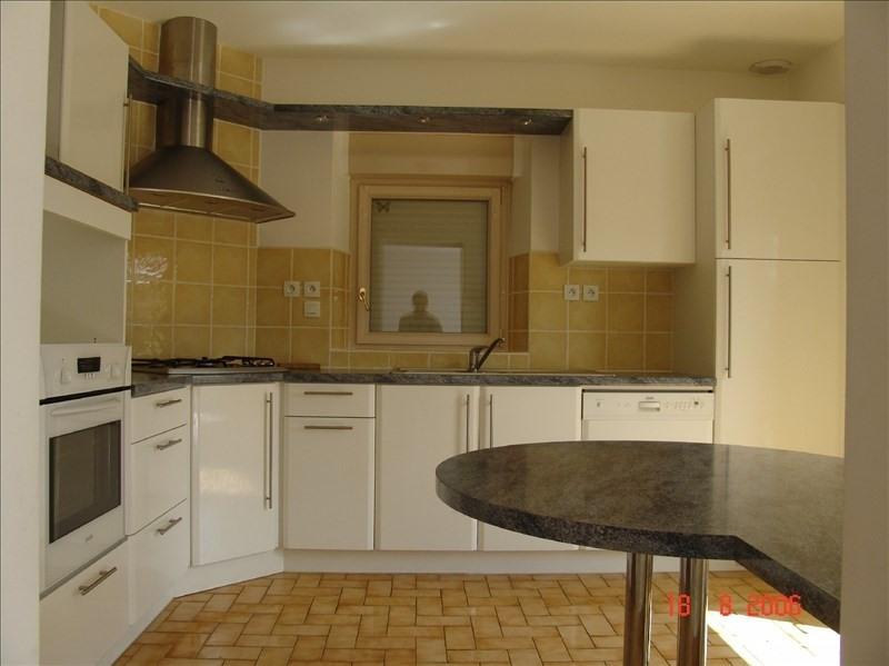 Produit d'investissement maison / villa Bain de bretagne 180000€ - Photo 2