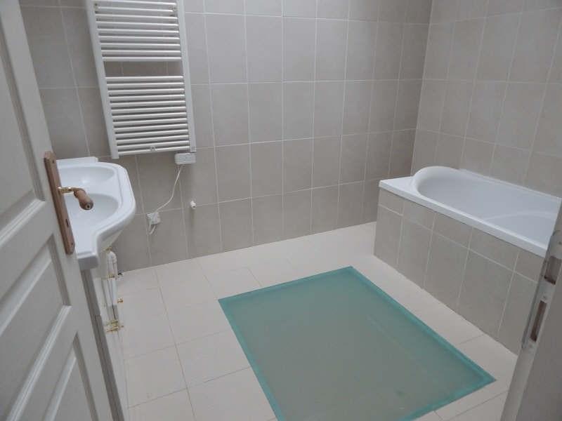 Location maison / villa Aixe sur vienne 600€ CC - Photo 10