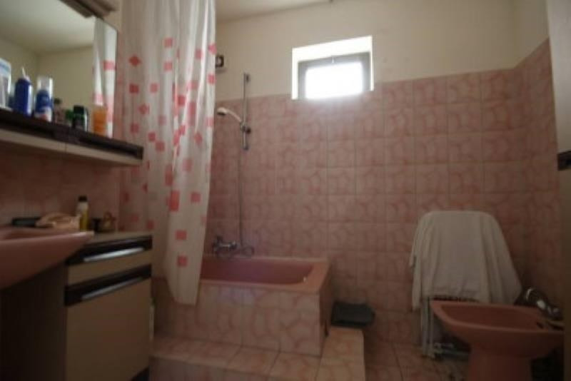 Sale house / villa Alfortville 755000€ - Picture 9