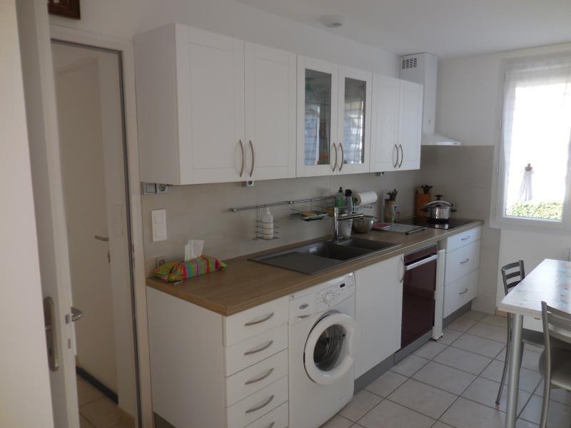 Vente maison / villa Jard sur mer 384800€ - Photo 4