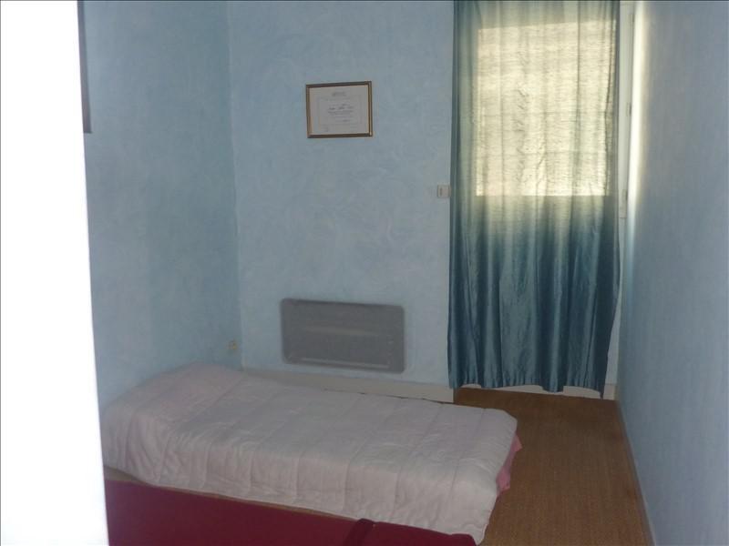 Vente appartement Marseille 8ème 168000€ - Photo 5