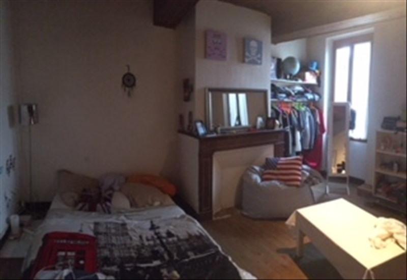 Rental house / villa Villemur sur tarn 480€ CC - Picture 7