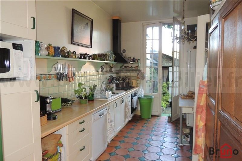 Deluxe sale house / villa Le crotoy  - Picture 7