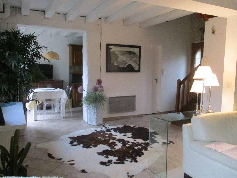 Vente maison / villa Limeil brevannes 333900€ - Photo 2