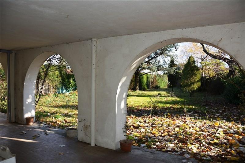 Vente maison / villa Aussillon 180000€ - Photo 8