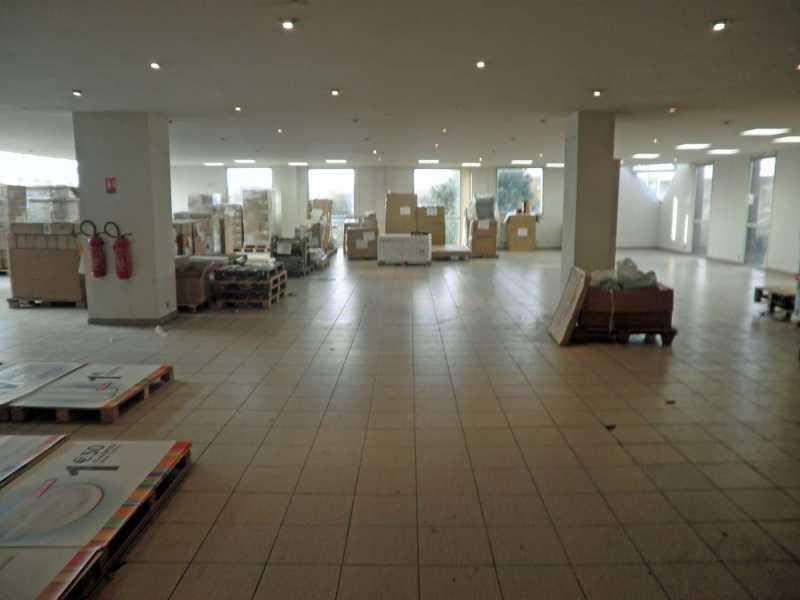 Location Local d'activités / Entrepôt Libercourt 0