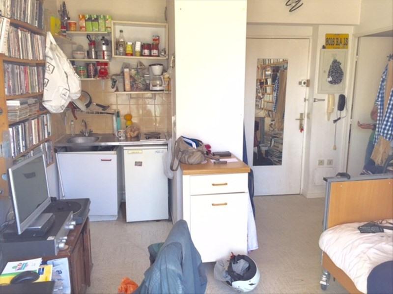Vente appartement Marseille 6ème 75250€ - Photo 6