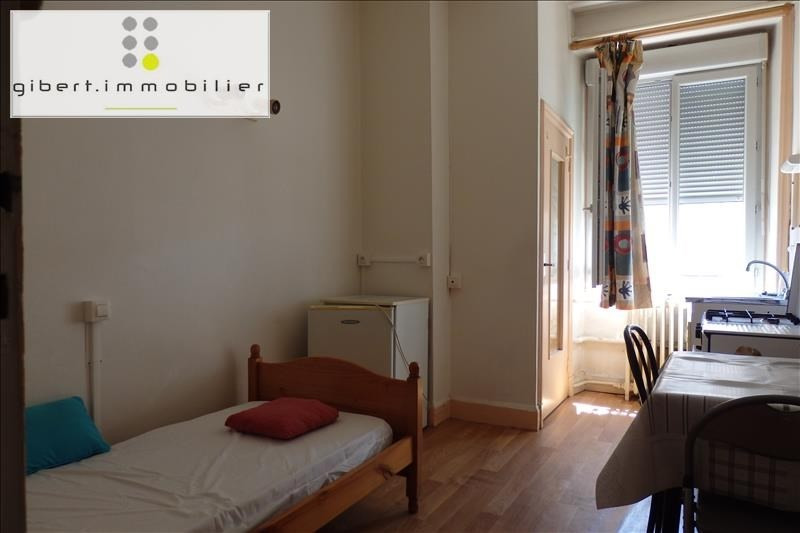 Vente appartement Le puy en velay 128 300€ - Photo 3