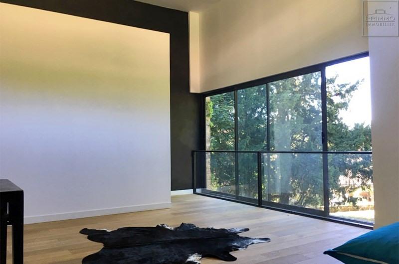 Deluxe sale house / villa Poleymieux au mont d'or 1080000€ - Picture 5