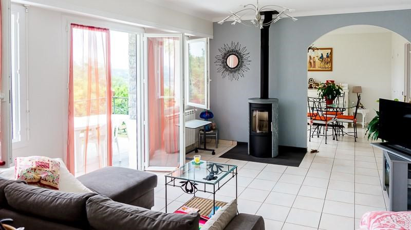Vente maison / villa Gan 229500€ - Photo 2