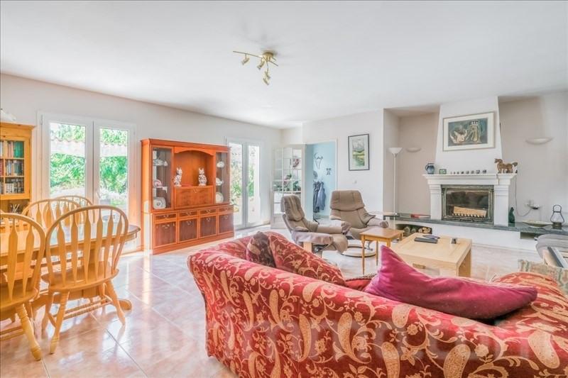 Sale house / villa Lodeve 295000€ - Picture 5