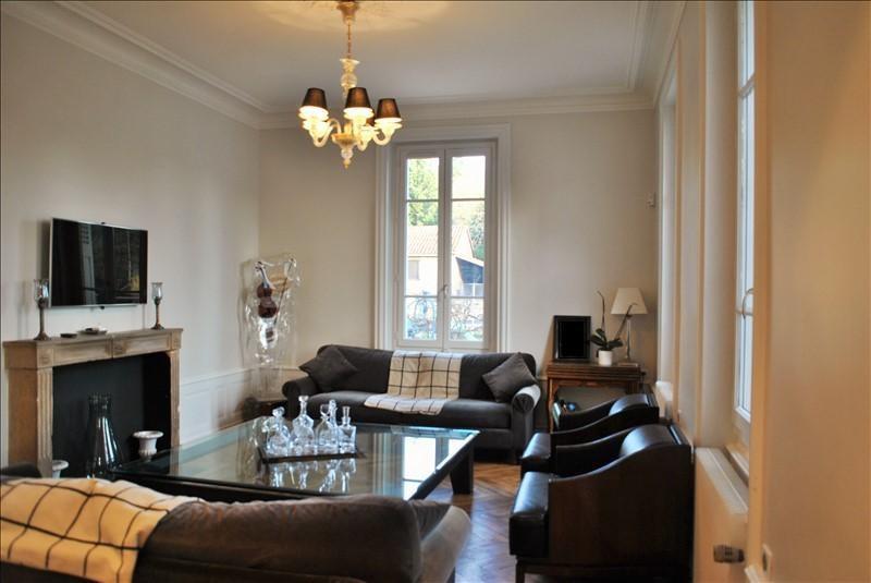 Vente de prestige maison / villa Le coteau 700000€ - Photo 1