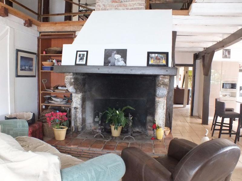 Vente maison / villa Pontonx sur l adour 382000€ - Photo 5