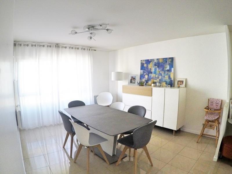 Vente appartement Montreuil 860000€ - Photo 5