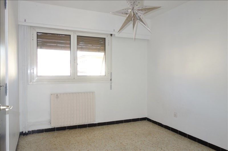 Location appartement Toulon 680€ CC - Photo 5