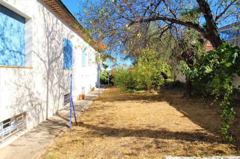 Deluxe sale house / villa Villeneuve loubet 889000€ - Picture 9