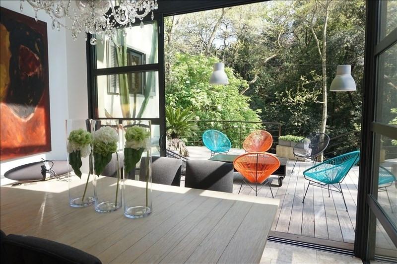 Vente de prestige maison / villa Revest 1135000€ - Photo 2