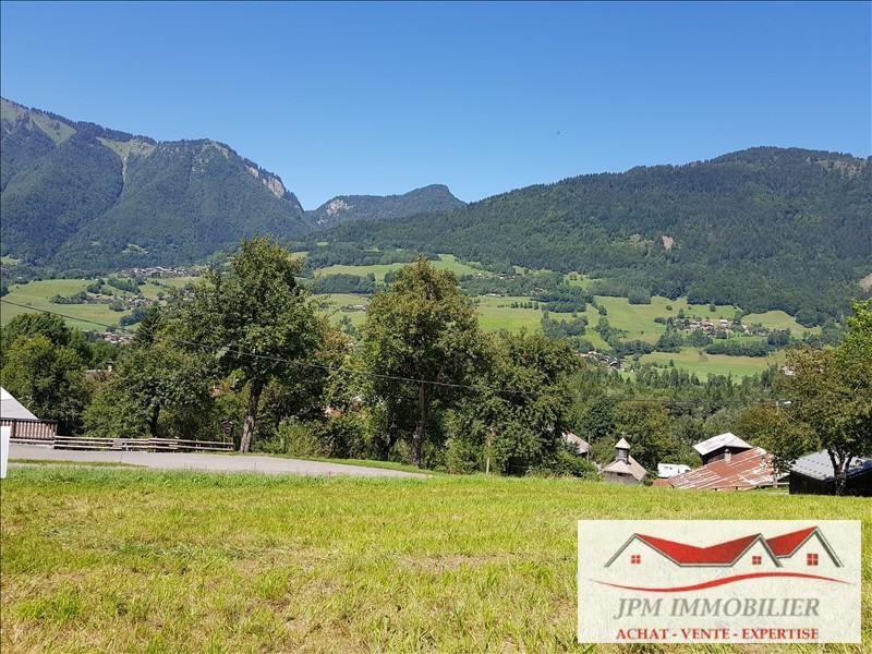 Venta  terreno La riviere enverse 129000€ - Fotografía 1