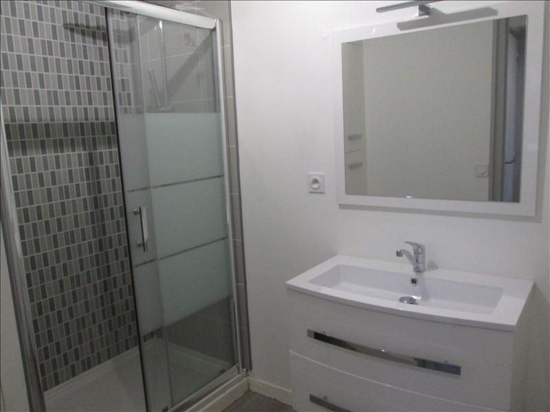 Location appartement Saint brieuc 660€ CC - Photo 3
