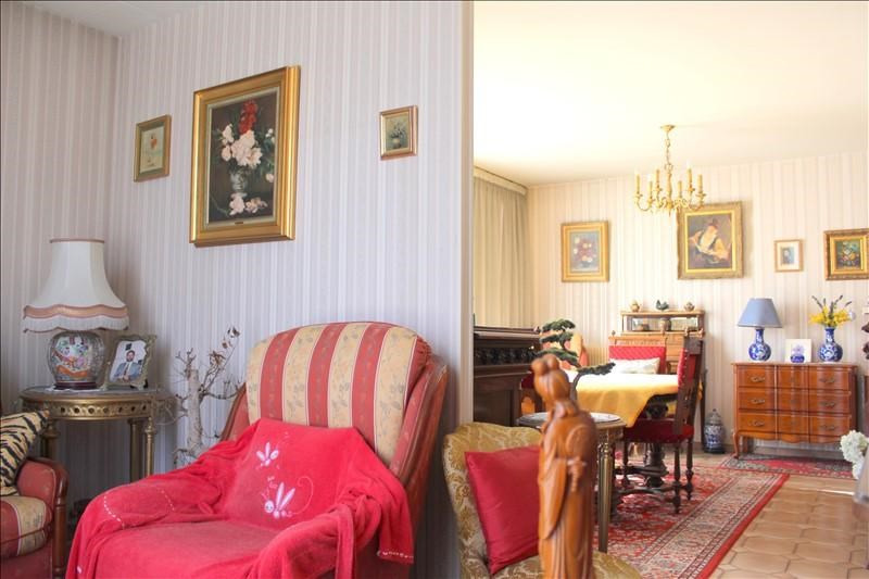 Vente appartement Andresy 137 000€ - Photo 3