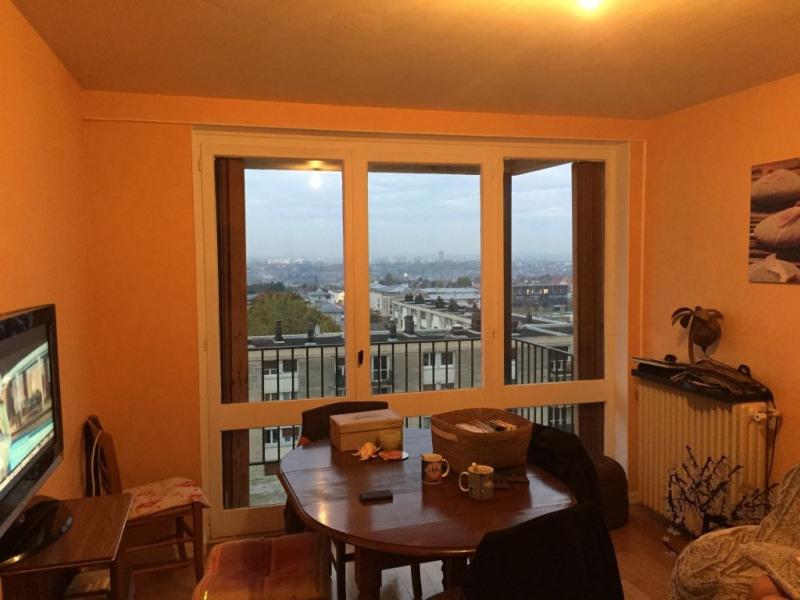 Sale apartment Beauvais 82000€ - Picture 1