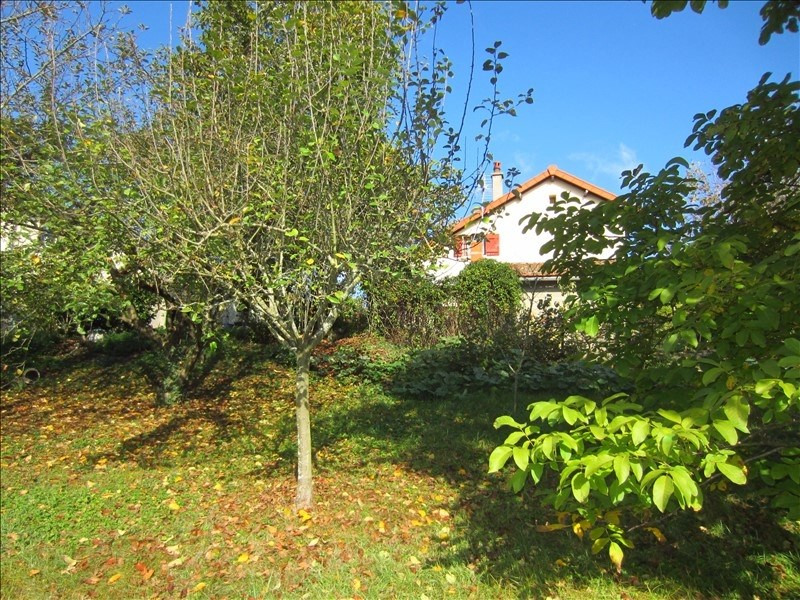 Vente maison / villa Avermes 85600€ - Photo 5