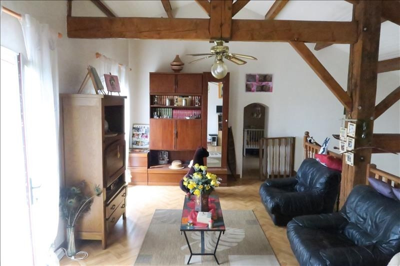 Vente maison / villa Royan 525000€ - Photo 7