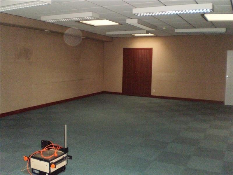 Sale building Auch 330000€ - Picture 4