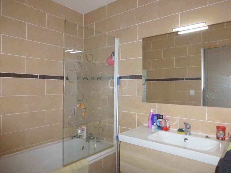 Vente appartement La valette du var 169000€ - Photo 4