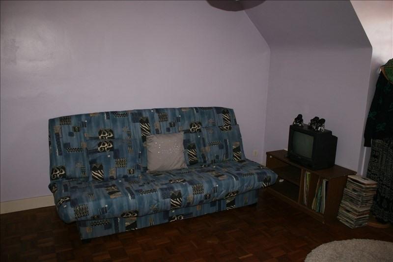 Vente maison / villa Guegon 116600€ - Photo 9