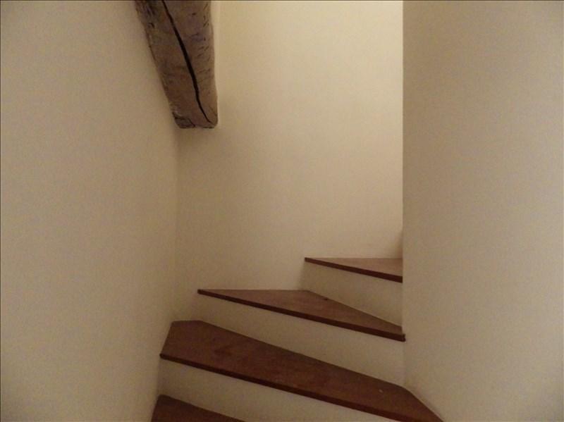 Sale house / villa Vallauris 260000€ - Picture 7