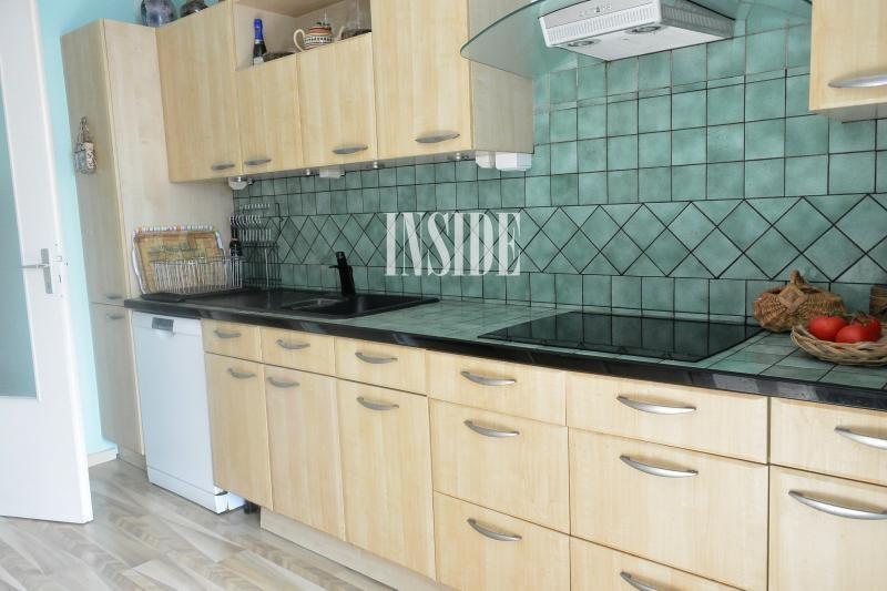 Verkoop  huis Ornex 526000€ - Foto 4