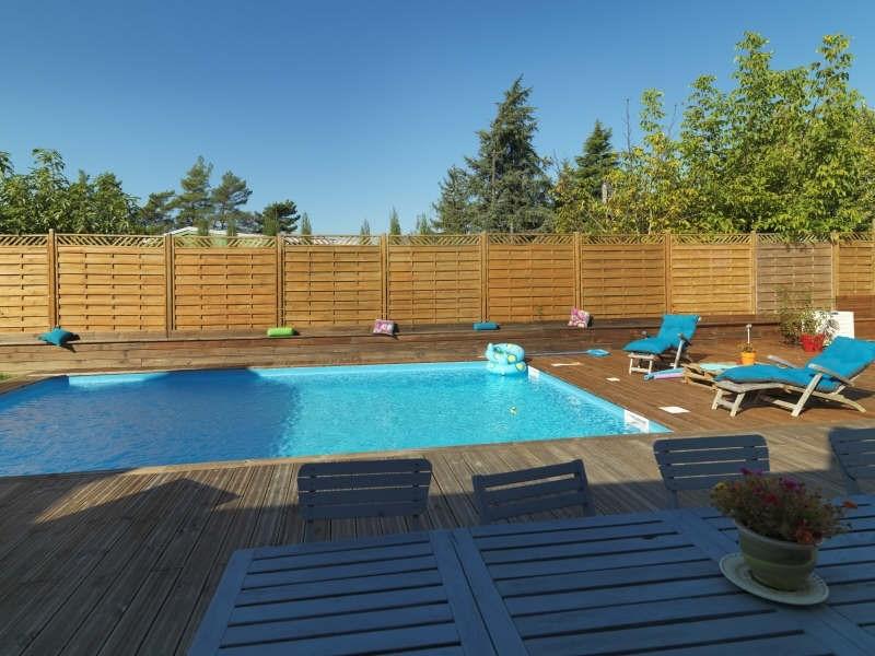 Verkoop  huis Vienne 539000€ - Foto 14
