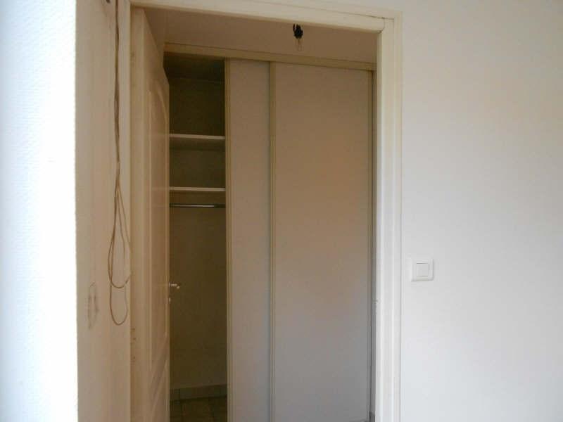 Location appartement Niort 342€ CC - Photo 7