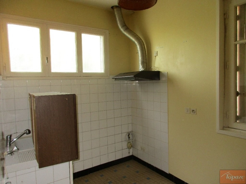 Investment property house / villa Castanet tolosan  5  mn 300 000€ - Picture 10