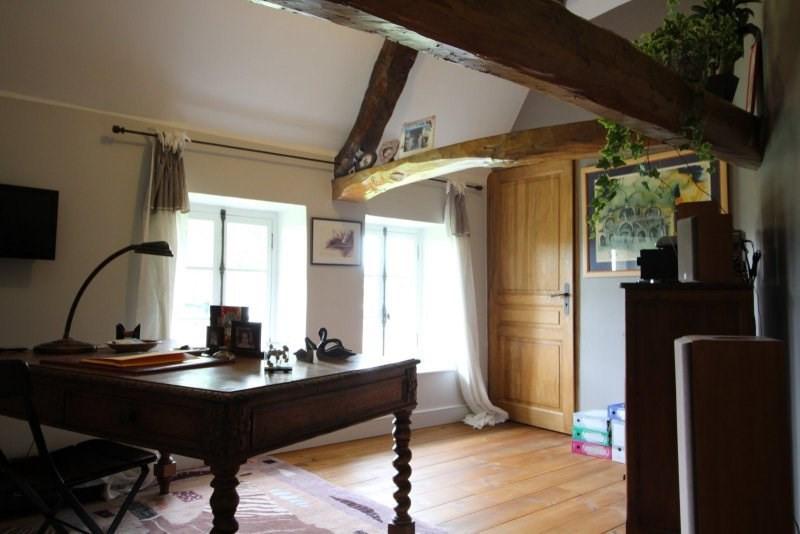 Vente maison / villa Morestel 229000€ - Photo 10