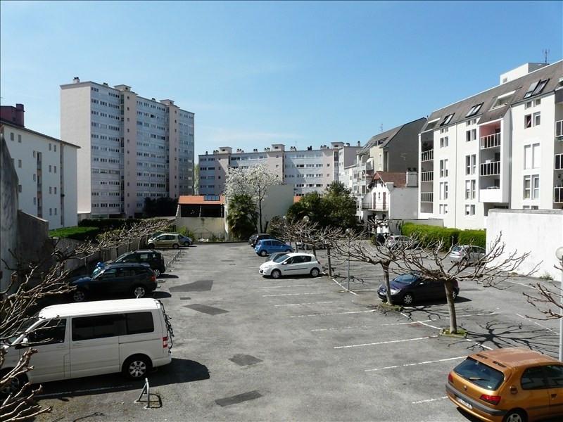 Vente bureau Pau 240000€ - Photo 5