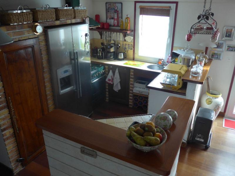 Vendita casa Locmaria 472450€ - Fotografia 3