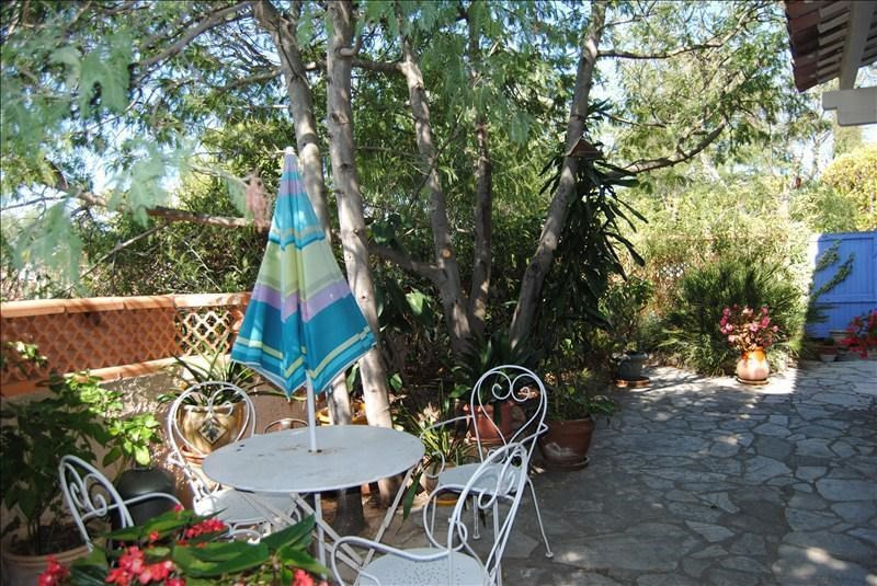 Sale house / villa Frejus 318000€ - Picture 4