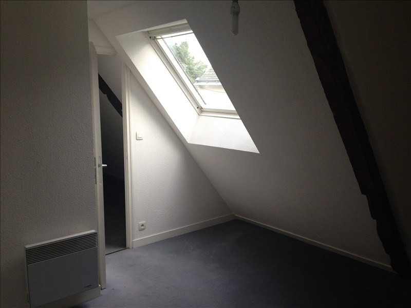 Location appartement Savenay 445€ CC - Photo 3