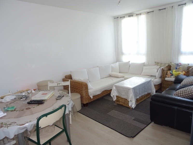 Vente appartement Garges les gonesse 128 000€ - Photo 2