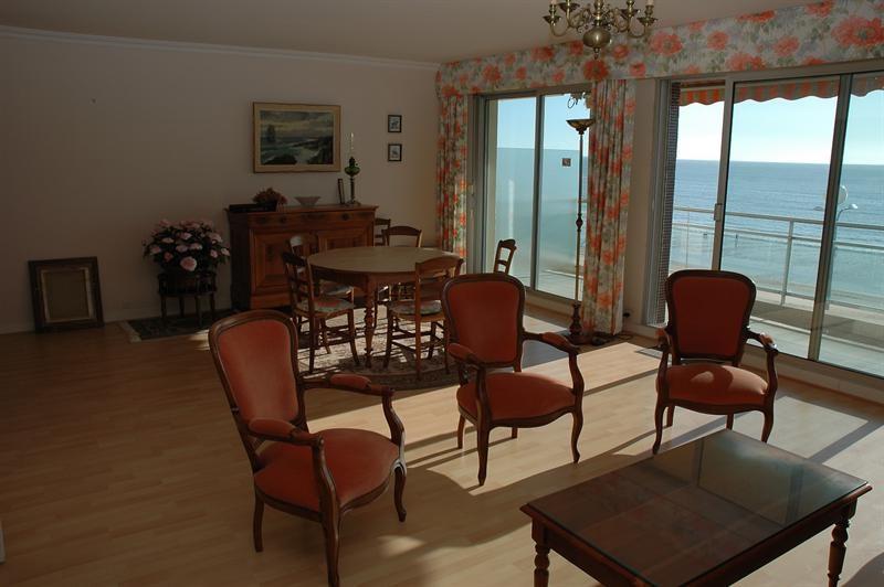 Sale apartment La baule-escoublac 569900€ - Picture 8